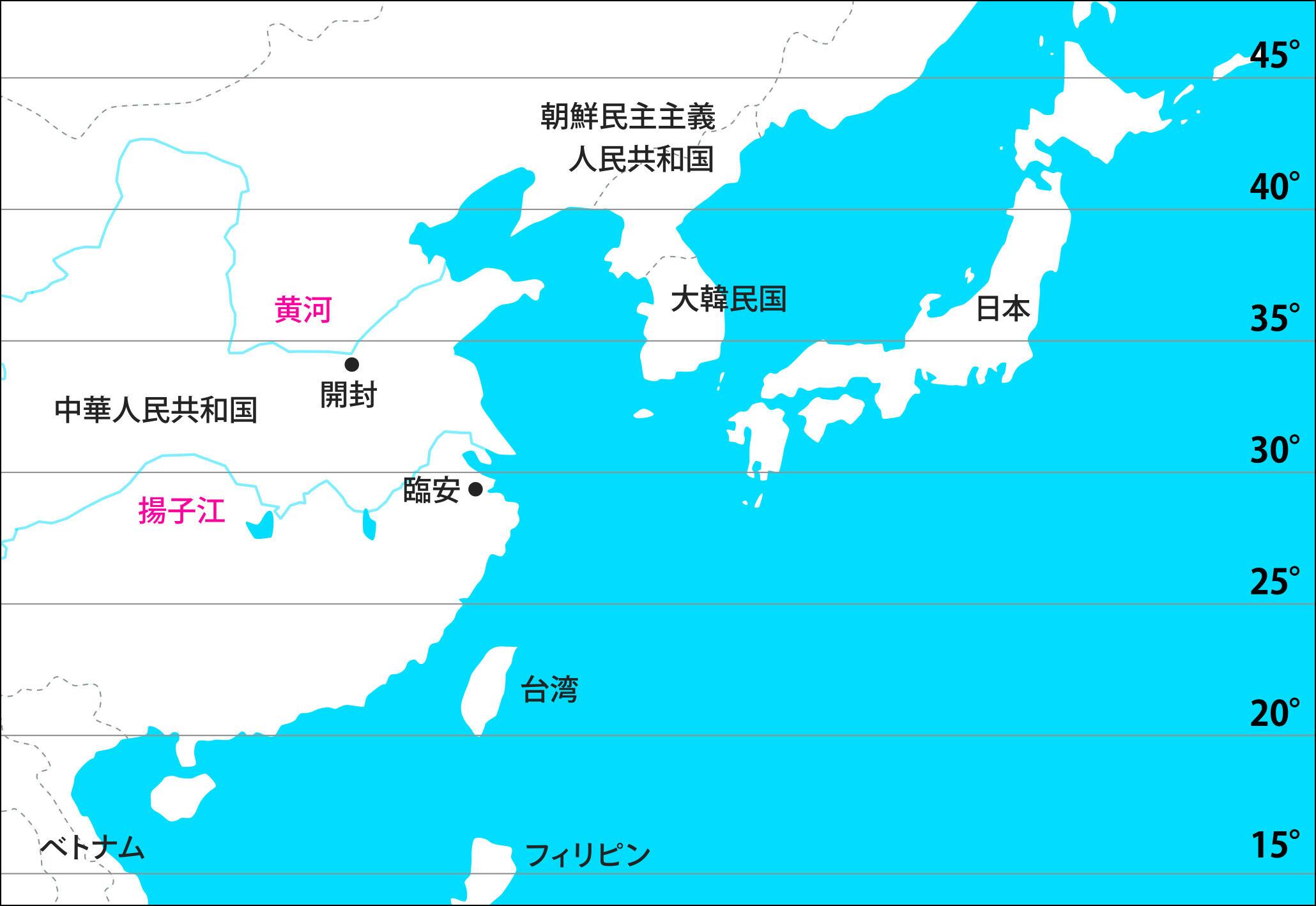 連載4地図.jpg