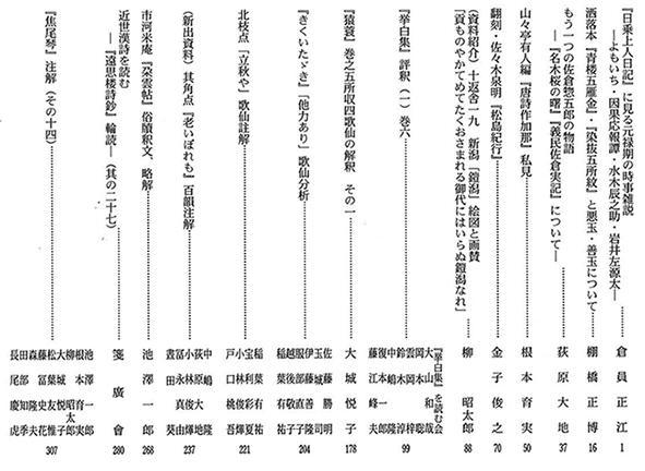 ISSN0287-0207_96mokuji.jpg