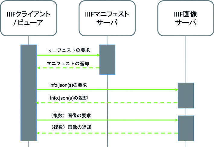 nakamura05.jpg